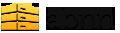 abbn_logo